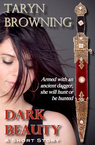 Dark Beauty by Taryn Browning