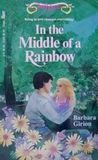 In the Middle of a Rainbow (Two Hearts, #1)