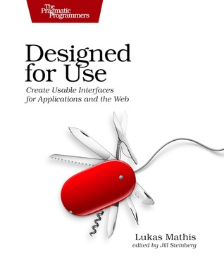 Designed for Use by Lukas Mathis