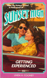 Getting Experienced (Sunset High, #1)