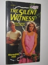 The Silent Witness (Windswept, #12)