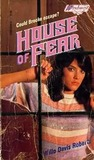 House of Fear (Windswept, #16)
