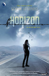 Horizon (Aftertime, #3)