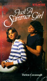 Just a Summer Girl (Wildfire, #35)