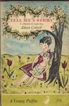 Tell Me a Story: A Collection for Under Fives