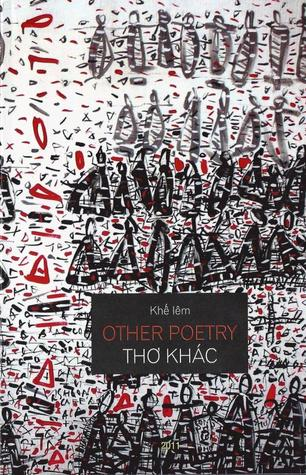 Other Poetry