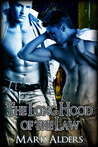 The Long Hood of the Law (Casey Watson, #2)