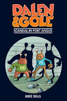 Dalen and Gole by Mike Deas