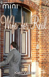 Wife for Real (Alcolar Family, #0)