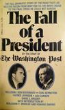 The Fall of a President