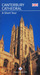 Canterbury Cathedral: A Sho...