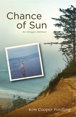Chance of Sun by Kim Cooper Findling