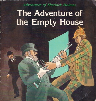 """book review the adventure of the There's something that screams """"adventure"""" about rtwers from an era before the internet click to enlarge image lone-rider-elspeth-beard-book-review-1jpg."""