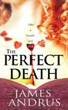 The Perfect Death (Detective John Stallings #3)