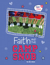 Faith and the Camp Snob (Team Cheer, #1)