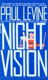 Night Vision (Jake Lassiter, #2)