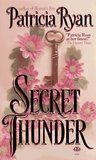 Secret Thunder (Perigueux Family #1; Lords of Conquest, #3)