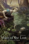 Voice of the Lost (Medair, #2)