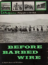 Before Barbed Wire: L.A. Huffman, Photographer on Horseback