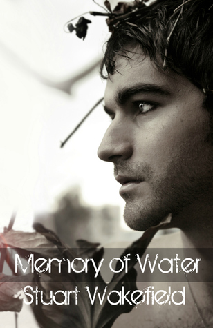 Memory of Water (The Orcadian Novels #2)