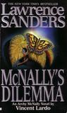 McNally's Dilemma (Archy McNally, #8)