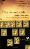 The Chalon Heads (Brock & Kolla, #4)