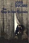 The Gap in the Curtain (Sir Edward Leithen #4)
