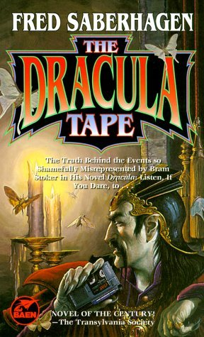 anno dracula epub  software