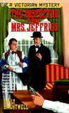 The Inspector and Mrs. Jeffries (Mrs. Jeffries, #1)