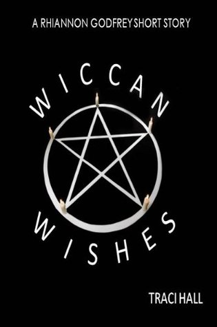 Wiccan Wishes