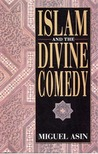 Islam and the Divine Comedy