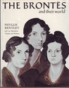 The Brontës And Their World