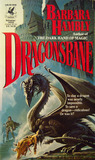 Dragonsbane (Winterlands #1)