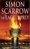 The Eagle's Prey (Eagle, #5)