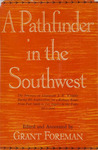 A Pathfinder in the Southwest