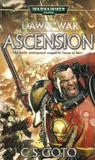 Dawn of War: Ascension