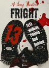 A Long Winter's Fright: 13 FREE Holiday YA Poems & Stories