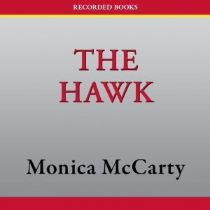 The Hawk by Monica McCarty