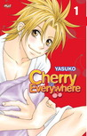 Cherry is Everywhere