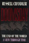 Doomsday: The End Of The World, A View Through Time