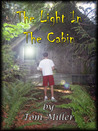 The Light In The Cabin