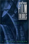 Major Film Theories: An Introduction