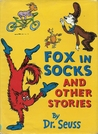 Fox in Socks and Other Stories