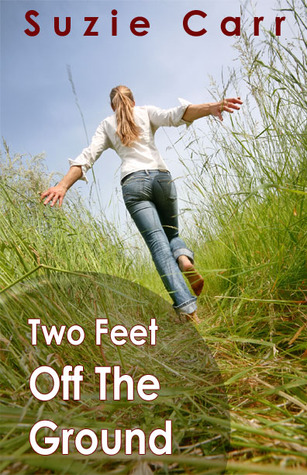 Two Feet Off the Ground