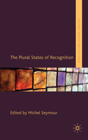 The Plural States of Recognition