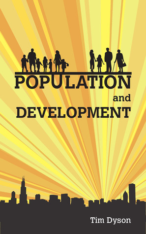 Population and Development: The Demographic Transition