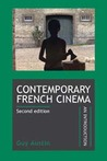 Contemporary French Cinema, 2nd Edition