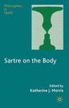 Sartre on the Body