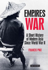 Empires at War: A...