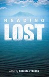 Reading Lost: Perspectives on a Hit Television Show